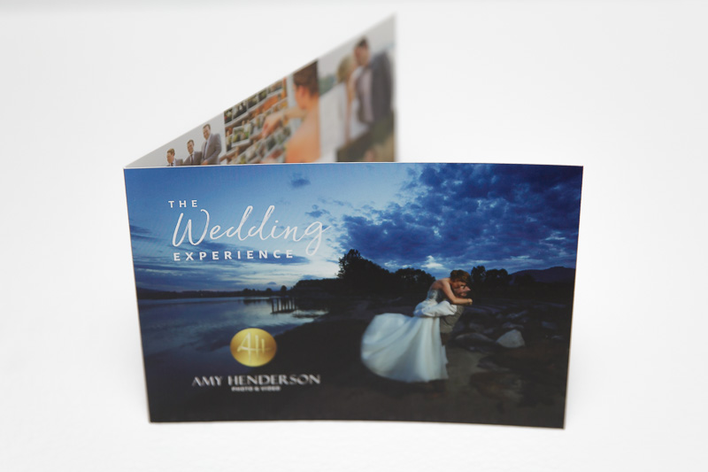 Spokane Bridal Festival Photography Booth for Amy Henderson Photography